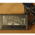 Genuine Delta Electronics ADP-15HB Power Supply AC Adapter cord See pic for spec