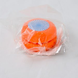 Vintage 1992 Mini Yo-Yo yoyo Jack in The Box Sealed Package RARE ! HTF Yo Yo