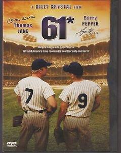 61* (DVD, 2009)