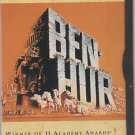 BEN HUR  DVD Charlton Heston Director: Willi Wyler, William Wyler  QUICK SHIP