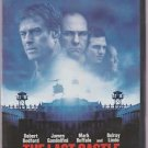 The Last Castle (DVD, 2002)