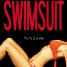 Swimsuit by James Patterson and Maxine Paetro (2009, Hardcover)