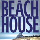 The Beach House by Peter de Jonge and James Patterson (2002, Hardcover)