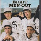 Eight Men Out (DVD, 2001)