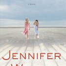 Best Friends Forever by Jennifer Weiner (2009, Hardcover)