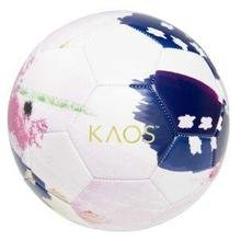 Kaos Soccer Balls,MOTLEY