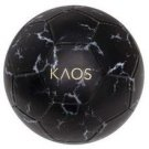Kaos Soccer Balls,GOTHAM (Black)