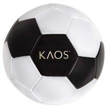 Kaos Soccer Balls,BOOM WHITE