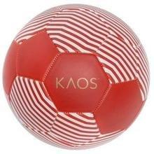 Kaos Soccer Balls,THEORY FIRE