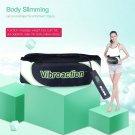 Adjustable Vibrating Slimming Massage Slimming Belt