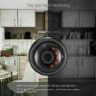 NEW Wireless Mini Night Vision HD WIFI 1080P Home Security Camera