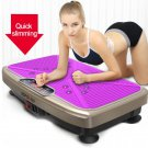 Slimming Machine Vibration Body Shaping Exercise machine 200W 50HZ
