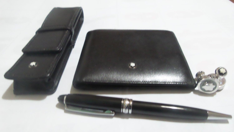 MB Gift Set