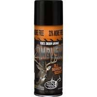 Ambush Deer Urine