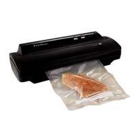 Vacuum Food Sealer Kit