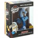 Funko My Little Pony Discord Blue Vinyl Figure Hot Topic Exclusive
