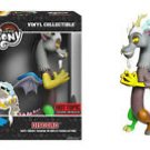 My Little Pony Discord Vinyl Figure Hot Topic Exclusive
