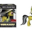 My Little Pony Daring Do Dazzle Vinyl Figure Hot Topic Exclusive