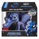 Funko My Little Pony Princess Luna Vinyl Figure Hot Topic Exclusive Pre-Release