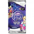 MLP | My Little Pony: Premiere CCG (Collectible Card Game) Booster 12-Card Packs | x12 Sealed