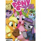 MLP | My Little Pony: Friendship Is Magic Comic Issue #23 Hot Topic Exclusive