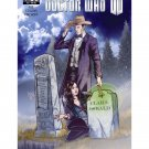 Doctor Who #13 Comic by IDW Publishing – Hot Topic Exclusive
