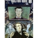 Doctor Who #14 Comic by IDW Publishing – Hot Topic Exclusive