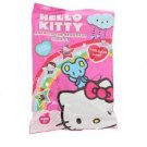 Sanrio Hello Kitty America The Beautiful Series 1 Figure Blind Bag by Upper Deck ×29 Sealed Packs