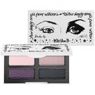 Kat Von D Art of Elysium Palette - Kimberly - Sephora 2011 Exclusive