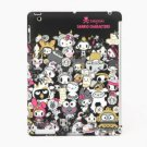 tokidoki x Sanrio Characters 2013 Holiday Collection iPad Case