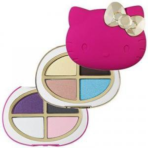 Sephora x Sanrio Hello Kitty Hello Pretty Palette