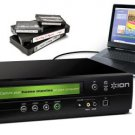 ION VCR 2 PC USB Video Conversion System