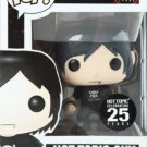 Funko Pop! HOT TOPIC GUY Collectible Vinyl Figure – Hot Topic 25th Anniversary Exclusive