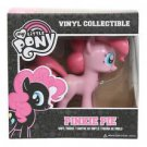 "MLP | My Little Pony Pinkie Pie 5"" Collectible Vinyl Figure by Funko"