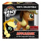 FUNKO MLP | My Little Pony Applejack Vinyl Figure Hot Topic Exclusive