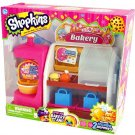Shopkins Spin Mix Bakery Stand by Moose Toys
