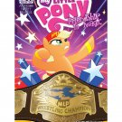My Little Pony: Friendship Is Magic Comic Issue #29 – Hot Topic Exclusive