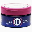 Lot of 4 - Brand New It's a 10 Miracle Hair Mask 8 oz (240 ml)
