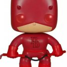 FUNKO POP! Marvel Daredevil #90 Collectible Vinyl Figure - Hot Topic Exclusive
