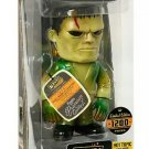 FUNKO Frankenstein Hikari Limited Edition Vinyl Figure - Hot Topic Exclusive