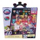 Littlest Pet Shop 2015 Pet Party Spectacular - Pet Fest by Hasbro