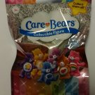 Lot of 24 - Care Bears Blind Bag Packs of Collectible Figures Series 2 by Just Play