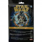 Marvel Star Wars Micro Comic Collector Packs Blind Bag by IDW Publishing x24 Sealed