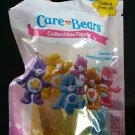 Care Bears Pearlized Edition Series 3 Blind Bag Packs of Collectible Figures by Just Play x24