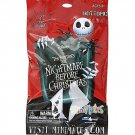The Nightmare Before Christmas NBC Minimate's Mystery Blind Bag Figures Case of ×24