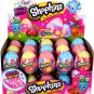 Lot of 13 Shopkins Season 4 Mystery Blind 2-Pack Easter Egg - Sealed - #56226 by Moose Toys