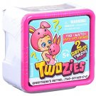 Twozies Season 1 Mystery Surprise Pack Blind Box by Moose Toys - #57001 - ×9 Sealed