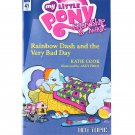 My Little Pony: Friendship Is Magic #41 Comic - Hot Topic Exclusive Variant Cover
