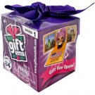 Jakks Pacific Giftems Gift'ems Series 1 Mystery Blind Pack Full Case of ×18 Sealed - #09270