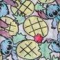 Disney Lilo & Stitch Pineapple Stitch Oblong Scarf